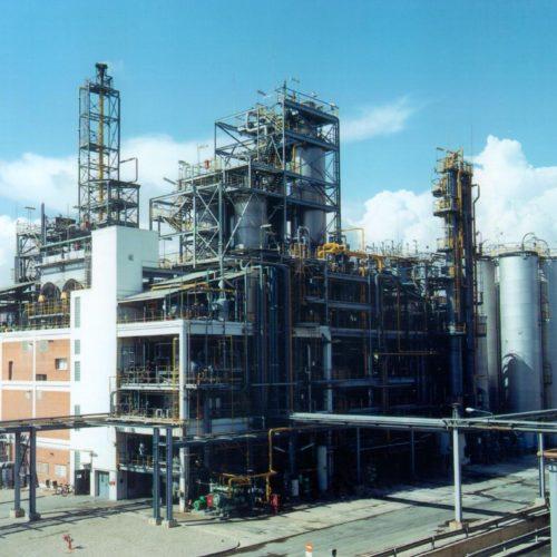 BASF-Novolen
