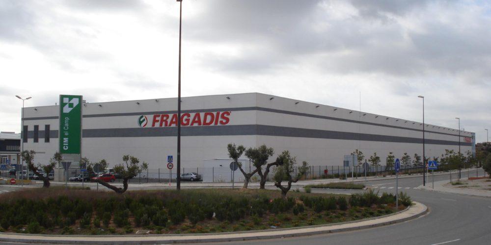 FRAGADIS00
